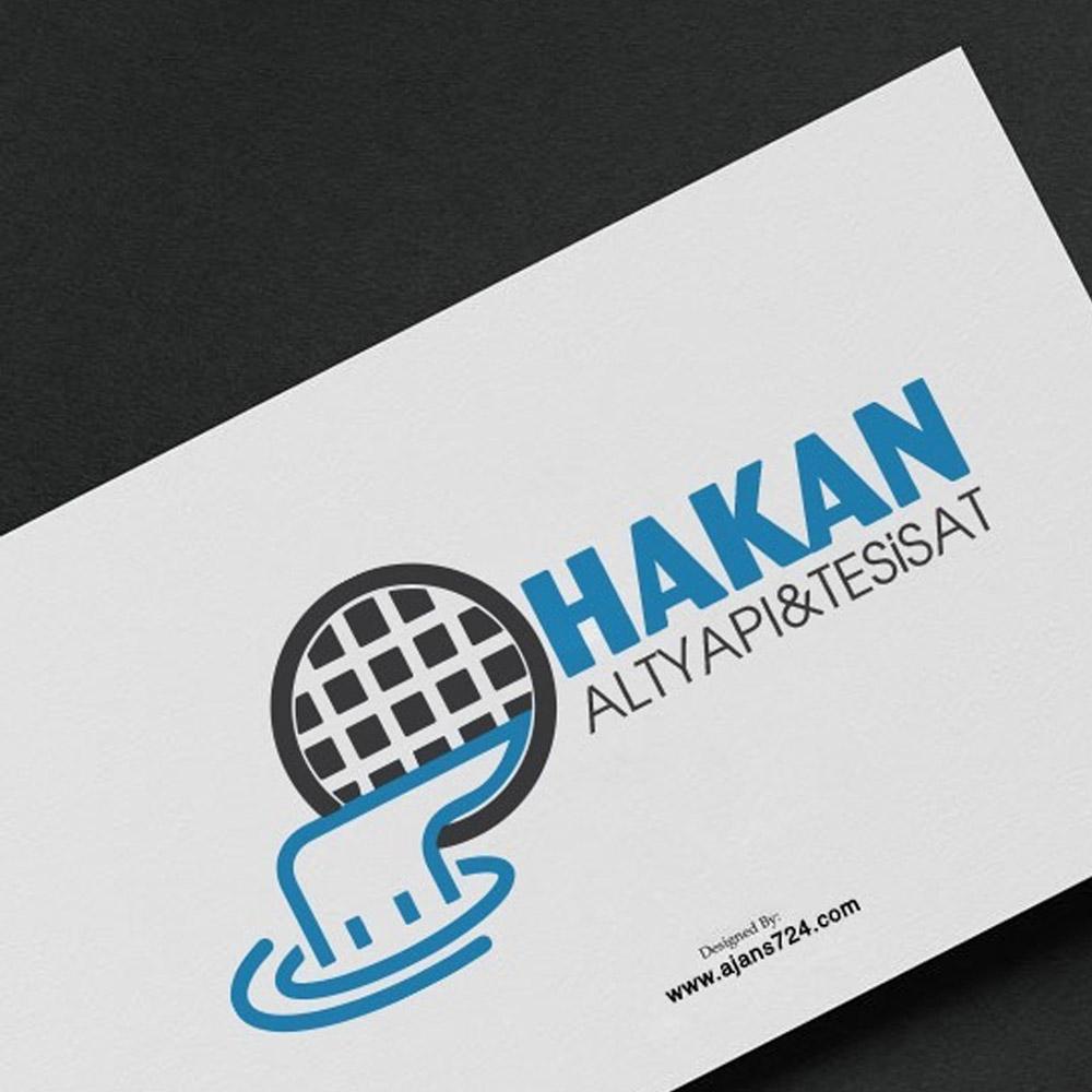logo tasarımı ajans 724