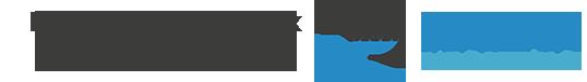 Hakan Altyapı Tesisat | Tıkanıklık Açma Hizmetleri Logo